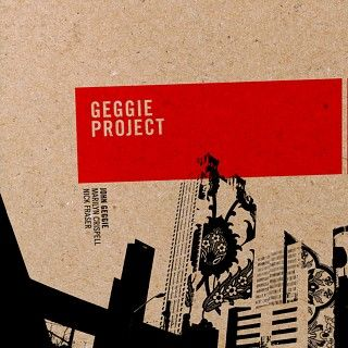 Geggie Project
